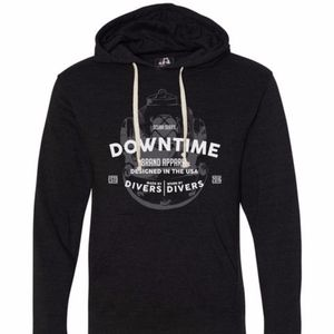 Down Time Apparel